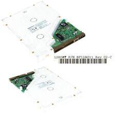 QUANTUM BF12A011 REV 02-C 1.2GB BIGFOOT 1280AT IDE 3.6K 5.25''