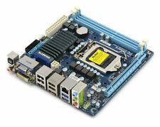 Mini-ITX Computer Motherboards