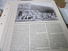 Kaiserreich Archiv 4 Gesellschaft 4745 Arbeiterturnverein München Ost 1905