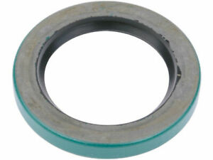 For 1948-1949 Buick Super Series 50 Auto Trans Oil Pump Seal Front 16231BN