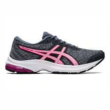 Asics GEL-Kumo Lyte [1012A572-020] Women Running Shoes Metropolis/Hot Pink