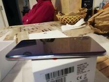 Cellulari e smartphone usati huawei p20