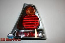 BMW E46 COMPACT REAR RIGHT TAIL LIGHT RHD 63216912514