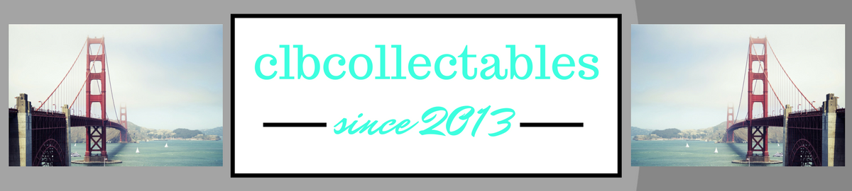 clbcollectables