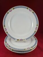 "THOMAS BAVARIA WINDSOR 3 DINNER PLATE 9 7/8"" DIAMETER. EXCELLENT CONDITION"