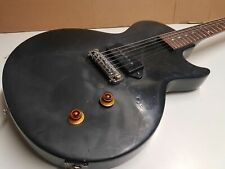 1958 GIBSON LES PAUL JUNIOR - made in USA