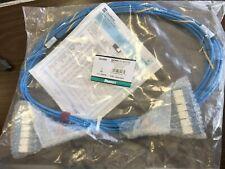 Panduit - QCPBCBCBXX10 - Panduit QuickNet UTP Cat.6e Cable