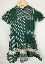 """Genuine vintage BOYS /""""Stepney Green/"""" JEANS par COUCOU-Différentes Tailles//Couleurs"""