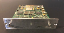 Savant VOM-VPS2 Dual HDMI Port Video Processing and Scalar Module