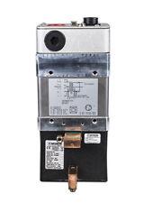 Miyachi UNITEK it-1040-3 40 kVA Inverter