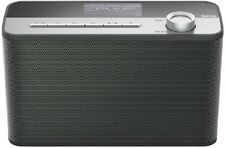 Hama Internetradio Wlan Radio Mit Wecker - WiFi Stream Funktion - Digitalradio