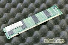 128MB SD-133MHz-CL3 PC133U-30330 3-3120301