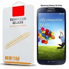 Recambios Samsung Para Samsung Galaxy S 4 para teléfonos móviles Samsung