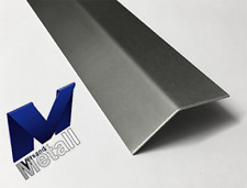 2,5m Stainless Steel Angle Corner Angle 45 ° L 2500mm outside Touch k320