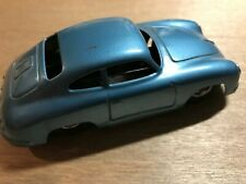 CKO Kellermann Rollo-Serie Nr. 391 - Porsche 356
