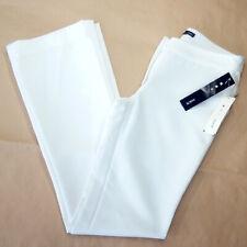 Hailys DONNA PANTALONE Estate Comfort Fit Donna Pantaloni Pantaloni con strisce color mix NUOVO