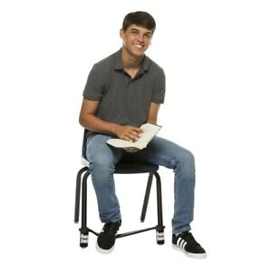 Bouncybands For Middle/High School Chairs
