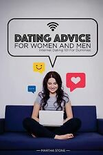 Dating Advice for Women and Men - Learn about Free Online Dating : Internet...