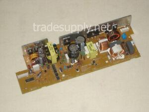 Oki C821 Low Voltage Power Supply PWR unit-ACDC Switch 43455902 / 42997802YB