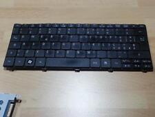 Tastiera ORIGINALE per Acer Aspire ONE 532h - NAV50 - ITALIANA