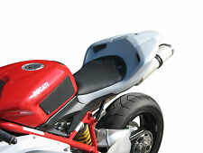 Ducati 848 / 1098 / 1198 Superbike Race Tail (U.S Brand)