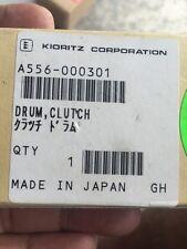 Echo Oem Clutch Drum A556000301 A556-000301 gas