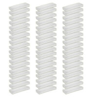 54 Foam Filter Pads For Fluval 204 205 206 304 305 306 Canister Filters