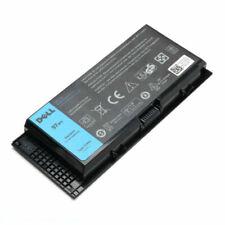 Dell FV993 Battery for Precison M4600, M6600