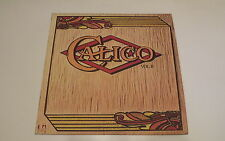 CALICO - CALICO VOL. II - LP 1976 UNITED ARTISTS RECORDS MADE IN U.S.A. - TEXAS