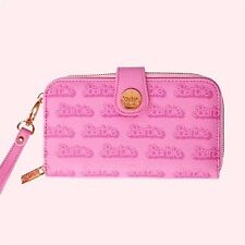 Barbie Handbags
