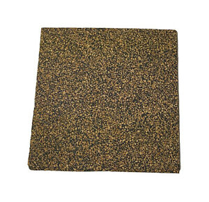 Nitrile Bonded Cork Gasket Sheet Various sizes & Thicknesses