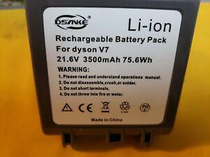 Battery Pack for Dyson V7 Series