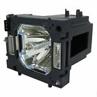 Original Philips Projector Replacement Lamp for Canon LV-7585