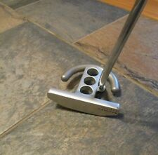 "Scotty Cameron Futura Righthanded Putter 34"" Used"
