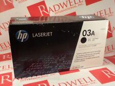 HEWLETT PACKARD COMPUTER C3903A (Brand New Current Factory Packaging)