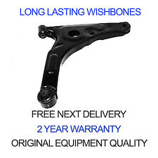 Ford Transit Wishbone Control Suspension Arm Front Right 4540774 - 2 YR WARRANTY