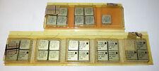 Quantity 1 Of Z Comm Vco 1950mhz To 2150mhz V602mc02 Mini 14h