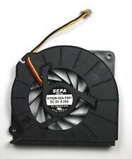 Fujitsu Siemens Lifebook S2210 S6311 S6410 S6510 Compatible Laptop Fan