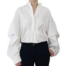 John Galliano queen top , shirt top queen