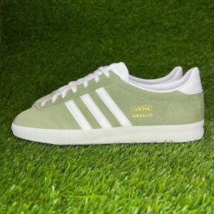 Adidas Gazelle OG UK7