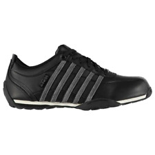 K Swiss Arvee 1.5 Trainers Mens  UK 7 US 8 EUR 41 REF BB418*