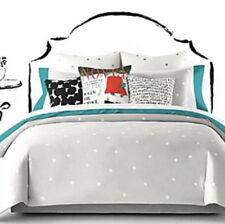 Kate Spade New York Duvet Cover Duvet Covers Bedding Sets For Sale