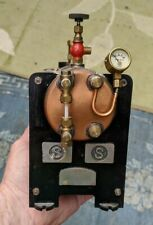 Stuart Turner Toy Steam Engine Boiler used with Gauge