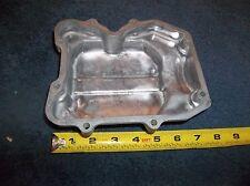 Nos Kohler Aluminum valve cover