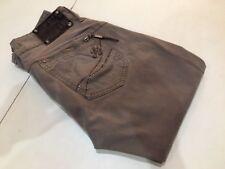 Pantaloni Donna Liu Jo Tg. 40 Nuovi