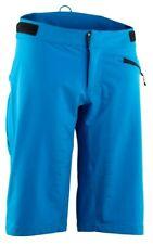 Race Face Womens Khyber Shorts Royale Blue Medium