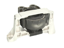 FRONT RIGHT ENGINE MOUNTING HUTCHINSON HU586454