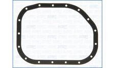 Genuine AJUSA OEM Replacement Oil Sump Gasket Seal [14029400]