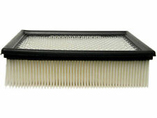 For 2001-2002 Ford Explorer Sport Trac Air Filter AC Delco 97639JY