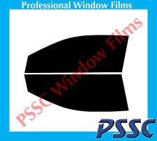HONDA CIVIC TYPE R 2004-2005 Pre Taglio Window Tint/VETRINE